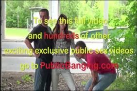 Sunny sex porn hijra videos