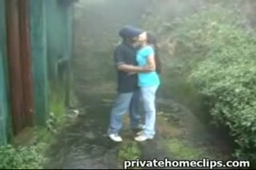 Www xnxx hd video dawanload nusrat