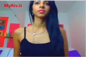 Rap ki video hindi xxx