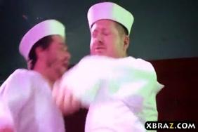 X xxx विडियो फोटो सहित