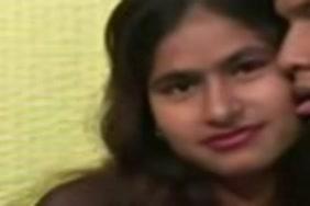 Kareena kapoor ki gand or chut sex xxxvideo download