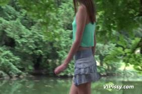 कोटा जीला राजथान sex video download