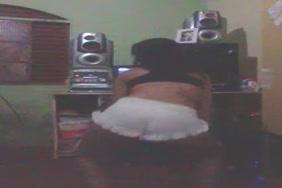 Sil todne wali sexy video
