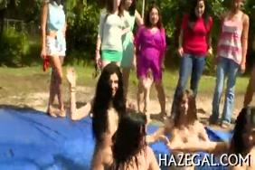 Sexy videos hindi me xxc
