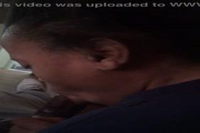 Baccho ka sexy video hd p download