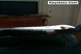 Xvideo chout ghadi