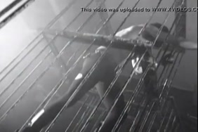 Dwnlod xvideos sex bus cina