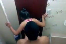 Indian xxx sex axn video pron 12 14 full