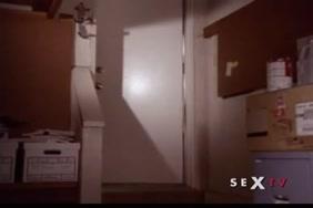 Seta por sax bf video