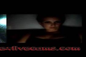 Marwadi sex video hd nagaur
