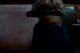 Sxe videobhabhi hinde com