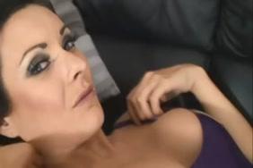 Indan nikar xxx sex photos