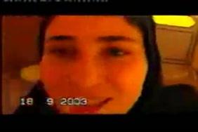 Sex मामा कुञि bf videos com