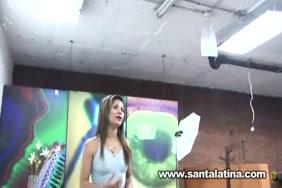 हिंदी x विडिओ.com