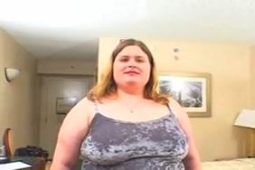 Www laingic atyachar video.com