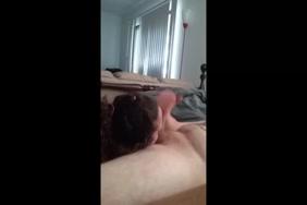Sexi rendi