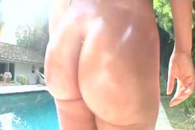 Sexs jangal me nahati video hd downlod