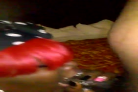 Parmanand sex video at xvideos