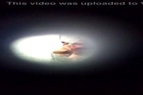 Hindi xxx khuni chut hd 1080pc