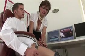 Hars garl sexsi video