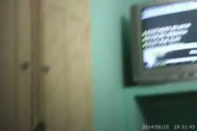 Hindi sexi video village