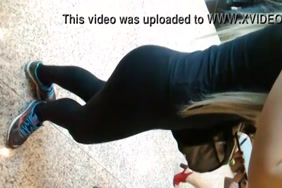 Bhojpuri xxxx videos awaj ke saath