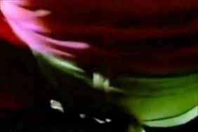 Saree wali pesab video