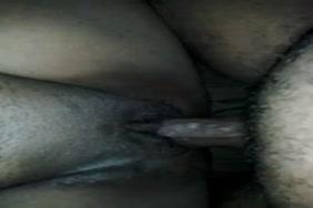 Xxx sexyy vedio sile tut na ko vedio with blading