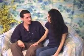 Sexe. video. hd
