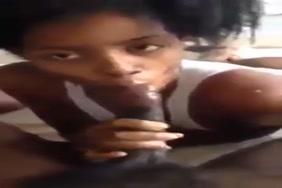Www nexx x free video sex com choti bachchi ki ingilish hd