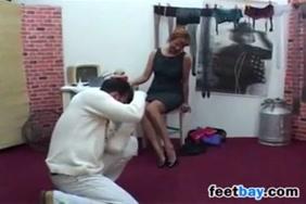 18 years old patli girl shut and salvar xxxii porn