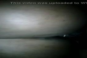 Download video porno versi pemaksaan