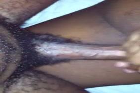 Marathi horohin xxx sex