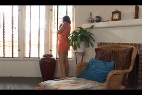 जाऊद्याना sony marathi download videos