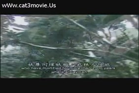 777 www man xxx x video