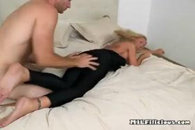 Kapde utarne wali hot sexy porn videos.com
