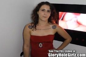 Xxx saxy bibi hot video