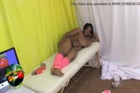 Assamese hot n sexy vedios