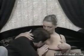 Ww anti san saxi video hd donloding com