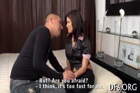 Saxy porn video bhougpuri