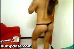 विडिऔ बिपी.com