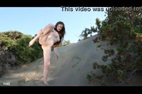 Xxx desi gav ki silpek 1time sex video download