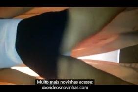 Neegro chudai vidio xxx sex.com