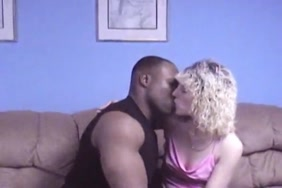 Dehati desi gail sex