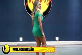 Chhupkar sex videos