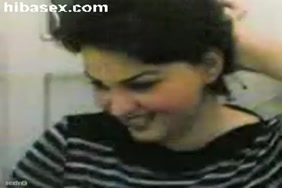 Aruna irani bf xxxxx you tube