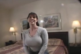 Sil todna video hd xxx com