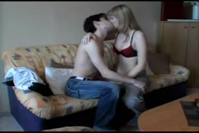 Www sexy video hindi.hd .com