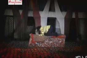 Xnxx sohagrate saxce video