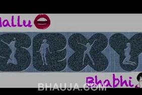 Panjabi xxx hindi hd downalod